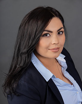 Anali Moreno