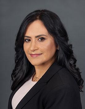 Angie Vasquez