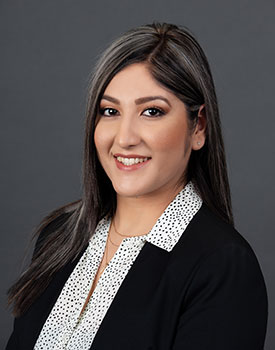 Elidia Sanchez