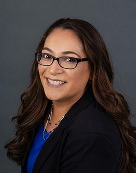 Gracie Ramirez